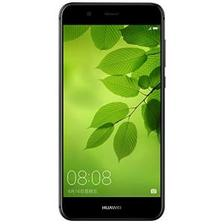 HUAWEI 华为 nova2 Plus BAC-AL00 4GB+128GB 全网通4G手机(曜石黑) 1999元