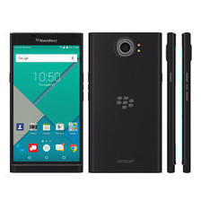 BlackBerry 黑莓 PRIV系列 STV100-2 32GB 智能<span class='red'>手机</span> $199.99(约¥1420)