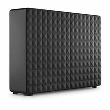 希捷(SEAGATE) Expansion新睿翼 8TB 3.5英寸桌面硬盘(STEB8000100) $119.99(约833.97元)